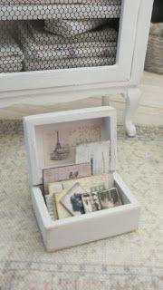 miniatyrmama: Stockholm miniature show...