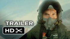 """This ain't Play Station, you're killing people."" New trailer for 'Good Kill' w/ Ethan Hawke."