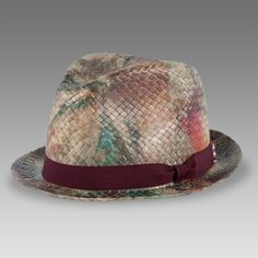 9 Best New Stitch hats made in NYC exclusively for Carlisle ... f14effd63f0