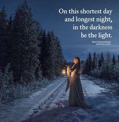 Spiritual Symbols, Spiritual Wisdom, Wiccan, Pagan, Jonna Jinton, Genuine Love, Age Of Aquarius, Holiday Signs, Big Challenge