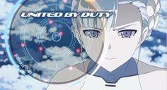 Viz Media Showcases 'Lagrange – The Flower Of Rin-ne' Anime Dub Trailer