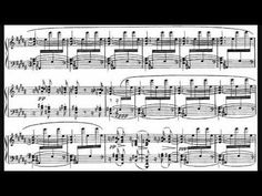 Ivo Pogorelich plays Ravel: Gaspard de la nuit (Ondine - Le Gibet - Scarbo) - Maurice Ravel's works based on poetry by the French proto-Symbolist Aloysius Bertrand (1807-1841). The text of Bertrand's poems with English translation is available here:  https://sites.google.com/site/musicanthtext/gaspard