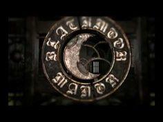 Nancy Drew: Curse of Blackmoor Manor Official Trailer