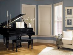 When people first begin thinking about investing in window treatments for their home, they often think about functionality first. They want to find window treatments for their High Desert home that allows them to keep a room cool and comfortable on a warm day, as well as toasty and cozy on a cool winter day. - See more at: http://www.expressblindsandmore.com/news-and-tips/window-treatments-hardwood-floors#sthash.DQoYsHp3.dpuf