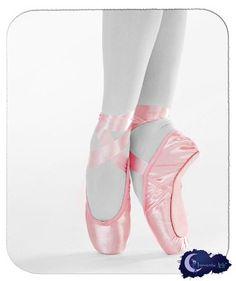 b70b94b74341b 24 Best Ballet dance Shoes images in 2012 | Dance shoes, Shoes ...