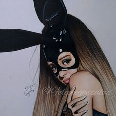 Visit @felipeegonzalez on instagram. More in him instagram #dangerouswoman #ArianaGrande