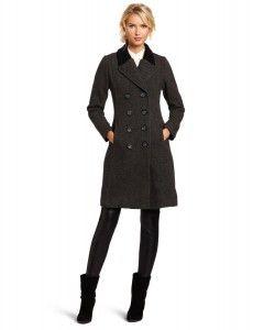 Spiewak Women's Alexandria Coat  Love this coat!, It's on my list to buy.  #wintercoats #womenscoats #coats