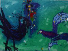 Adi Holzer Galerie im Kulmerhaus, Bräugassl 6361 Hopfgarten Blue Green, Painting, Art, Painting Art, Paintings, Kunst, Paint, Draw, Art Education