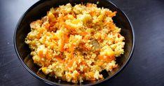 Já tohle jídlo prostě miluju. Jím ho bezmála tak třikrát týdně :D Je to výborné a hotové za 10 minut! :) Suroviny (2 porce) asi 2...