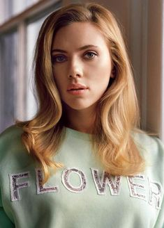 Tumblr Hollywood, Actors, Scarlett Johansson, Movies And Tv Shows, People, Biography, Watch, Artists, Clock