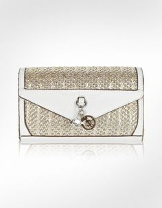 Juicy Couture Palm Springs Dyanne Clutch
