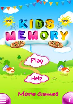 Kids Memory Match Game  https://play.google.com/store/apps/details?id=net.suavesol.games.kids.matching.cards Kids Memory Match Free Android Game By Suave Solutions and provide free childrens games, learning games for kids, kids learning games, free learning games for kids, free kids learning games, learn games for kids, learn kids games, games for kids to learn