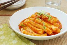 Tteokbokki (Spicy Stir-fried Rice Cakes) - Korean Bapsang  황금성관전모드↪♊♎▶ SAMSUNG7.OA.TO  ◀♎♊↩야마토게임황금성관전모드↪♊♎▶ SAMSUNG7.OA.TO  ◀♎♊↩야마토게임 황금성관전모드↪♊♎▶ SAMSUNG7.OA.TO  ◀♎♊↩야마토게임 황금성관전모드↪♊♎▶ SAMSUNG7.OA.TO  ◀♎♊↩야마토게임