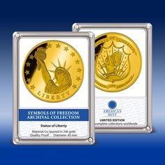 Australia 50 Cents Year Of The Goat Lunar Series Ii 1/2 Oz Silver Coin 2003 Coins: World Australia & Oceania