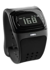 The award-winning Mio ALPHA is the world's first heart rate sport watch that provides accurate, continuous heart rate monitoring at performance levels-all without a chest strap. Customizable heart rate zones maximize your training and Bluetooth® Smart (4.0) technology connects Mio ALPHA to fitness apps on iPhone and select Android devices. #VSsummersweepstakes #vitaminshoppe #fitness