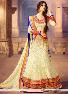 indian lehenga for wedding, best wedding lengha
