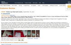 http://www.amazon.com/review/R38Y9EKIA60T08/ref=cm_cr_rdp_perm?ie=UTF8&ASIN=B00R3NITS2
