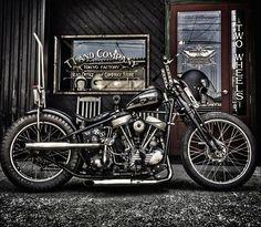Custom Paint, Art, Motorcycles, Rat Rods, Metal flake, Helmets, choppers, harley davidson, panhead, shovelhead, ironhead, knucklehead, flatthead, mealflake, 70's, #harleydavidsonknucklehead #harleyddavidsonpanhead