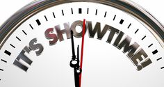 Publicity – Get This Show On The Road With The Best PR Firm For You