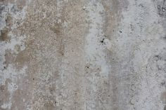 Seamless Hi-Resolution Concrete Texture + (Maps) | texturise
