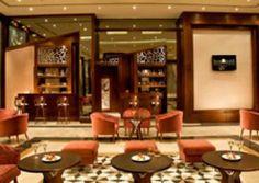 SUNRISE Grand Select Arabian Beach Resort - Experience a New Area of Hospitality!