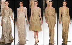 elie saab fashion pics | Email This BlogThis! Share to Twitter Share to Facebook Share to ...
