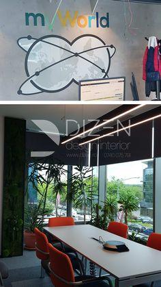 Project by DIZEN STUDIO #dizenstudio #designinteriorcluj #interiordesign #designer #iloveinteriordesign #designinteriordizen Romania Design Interior www.dizen.ro 004 0740 075 791 Romania, Interior Design, Studio, My Love, Outdoor Decor, Projects, Home Decor, Nest Design, Log Projects