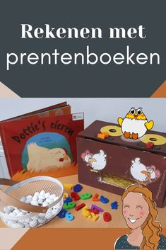 Thema kunst Biro, Teacher Resources, Spelling, Toy Chest, Storage Chest, Crafts For Kids, Family Guy, Classroom, Teaching