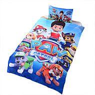 Bedding+Set+Duvet+Cover+Set+Twin+Full+Queen+Size+Soft+Vivid+Fun+Bedding+–+SEK+Kr.+734