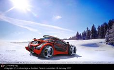 [image] Title: Peugeot Allscape-Feel the Wind Name: Un Labriego + Gustavo Ferrero Country: Venezuela Software: CINEMA Photoshop This is part of my entry for the Peugeot, design Contest Many hours in c… Hd Backgrounds, Car Wallpapers, Peugeot, New Car Photo, Car Hd, Futuristic Cars, Futuristic Technology, Future Car, Automotive Design