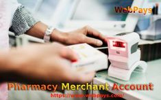 Pharmacy Merchant Account Offers support to your deals via a solution provider Pharmacy Store, Online Pharmacy, Wanted Ads, Merchant Account, Free Ads, Business Look, Accounting, Promotion, Investing