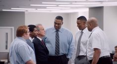 Charles Barkley is adding some new teammates to the Gordon & Taylor team. See how they stay productive with Lenovo and CDW: http://cdw.io/9Img0H