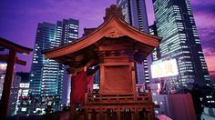 Cursuri de Limba Japoneza si cultura pentru tineri 14+ & adulti la Tokyo si Fukuoka // Aceste cursuri se adreseaza atat celor care sunt incepatori in limba japoneza si doresc sa petreaca o vacanta in Tara Soarelui Rasare, descoperind limba, cultura si civilizatia locale, cat si celor care au cunostinte de japoneza si vor sa progreseze…