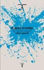 EL PUÑO INVISIBLE (PREMIO ISABEL POLANCO)   http://www.casadellibro.com/libro-el-puno-invisible-premio-isabel-polanco/9788430609055/1896948