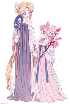 Usagi y Chibiusa- # Chibiusa - Sailor moon - Anime Sailor Moons, Sailor Moon Manga, Arte Sailor Moon, Sailor Moon Fan Art, Sailor Moon Pose, Sailor Uranus, Sketch Manga, Bakugou Manga, Sailor Moon Kristall