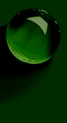 Green Wallpaper, Iphone Wallpaper, Rendering Techniques, Hd Background Download, Galaxy Note 9, Green Backgrounds, Lady, Drawings, Nature