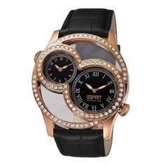 Damen Uhr Esprit EL101212S04