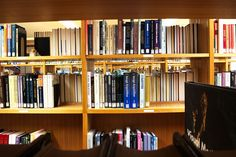 Bookshelf | Flickr - Photo Sharing!