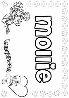 hope and dream coloring sheets free coloring book