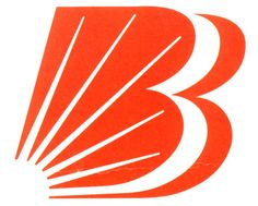 Google Image Result for http://www.topnews.in/files/Bank_of_Baroda_Logo_2.JPG