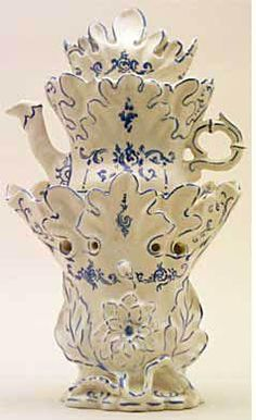 Google Image Result for http://www.teapotcollection.com/files/teapot%2520collection/teapots%2520by%2520number/442_Resized_238x390.jpg