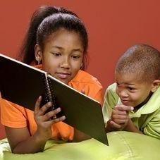 Homeschooling tips for storytelling