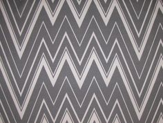 I love chevron, but when its on a different scale=awesome!!