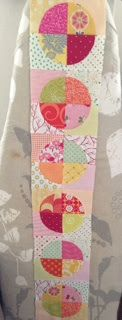 http://patchworknplay.blogspot.com/2013/04/wips-wednesday-april-edition.html