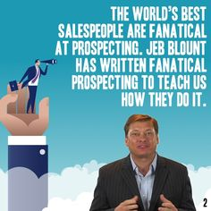 Today's Book Brief: Fanatical Prospecting. Want the version? Get a free www.me account. Personal Development Books, Thing 1 Thing 2, Accounting, Leadership, Singing, This Book, Teaching, Marketing, Writing