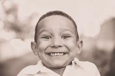 10 Beautiful Portraits on Flickr - http://www.photographyvox.com/a/10-beautiful-portraits-on-flickr/