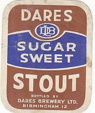 dares brewery - Google Search