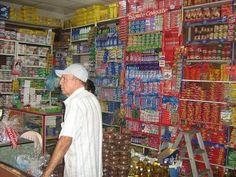En Colombia hay más de 22 millones de consumidores de bajos recursos