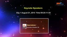 International Conference on #Epidemiology and Evolutionary Genetics was held during August 21- 23, 2013 Holiday Inn, Orlando International Airport, Orlando- FL, USA