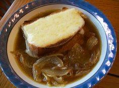 Crock-Pot Ladies Crock-Pot Overnight Apple Oatmeal –